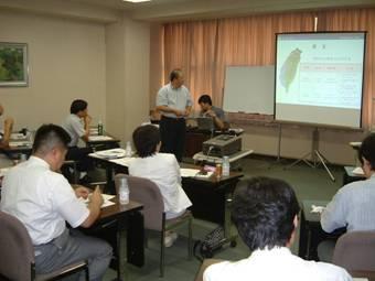 2005 jul  japan  tokyo