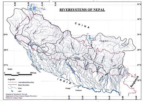 essay on rivers in nepal Contextual translation of essay about river in nepal into nepali human translations with examples: नेपाल बारे निबंध, important of river.